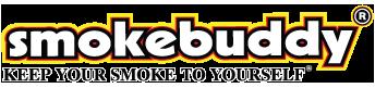 smokebuddy_logo_1.png