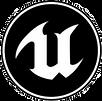unreal-engine-logo_edited.png
