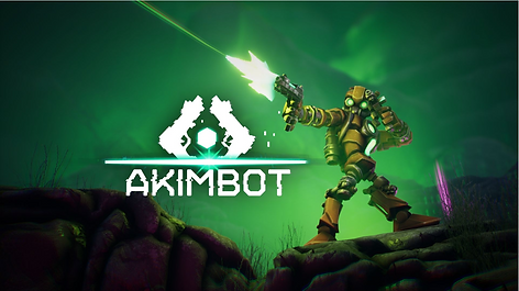 Akimbot_Cover.PNG