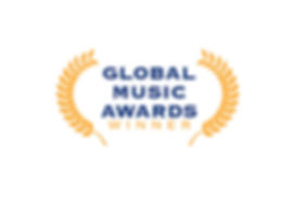 Global music awards winner graphic.jpg
