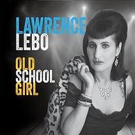 Old School Girl coverimage.jpg