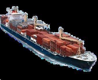containership_edited_edited_edited_edite