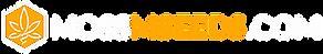 moss-logo.jpg