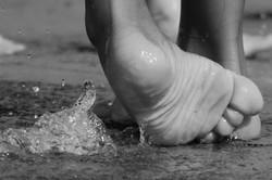pieds 7.jpg