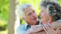 couple 70 ans.jpg