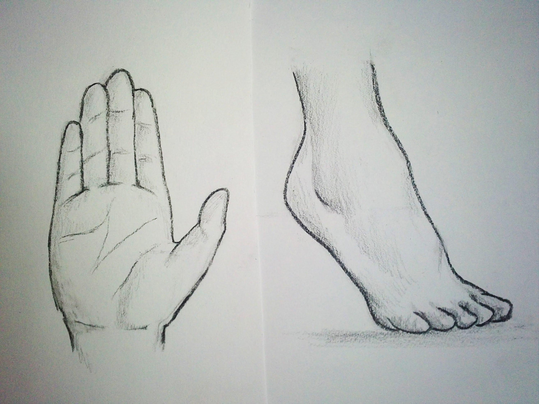 pieds 21.jpg