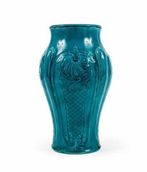 theodore-deck-1823-1891-vase-de-forme-ba