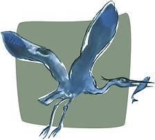Logo TdL2.jpg