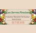 serres_pinoises_514.png