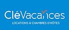 logoHD_clevacances_542.png