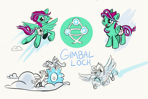 gimbal_lock_character_sheet_by_lytlethelemur-db2vzxt.png