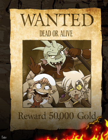 wanted poster-compress2.png