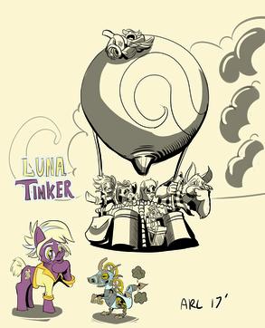 luna_tinker_by_lytlethelemur-db7x86q.png