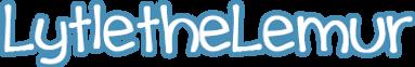 ltl-logo.png