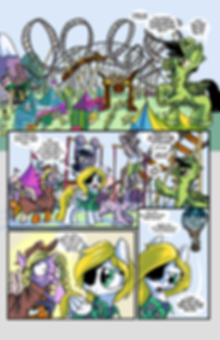 The Ponies Must Be Crazy_06.png