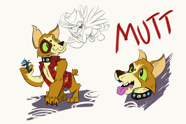 mutt_character_sheet_by_lytlethelemur-db35r22.png