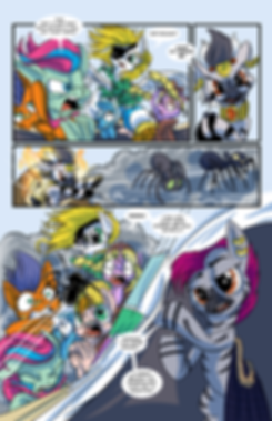 The Ponies Must Be Crazy_015.png