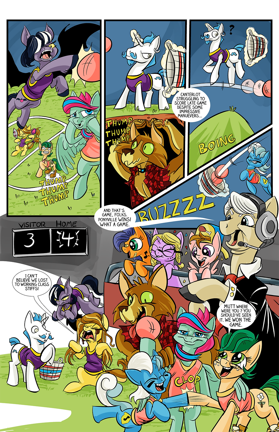 Ponies in the Outfield 018.png
