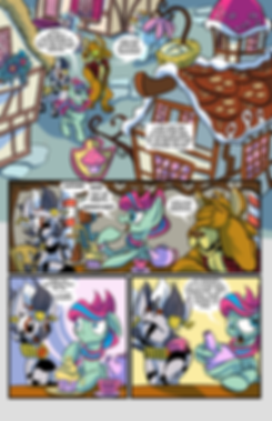 The Ponies Must Be Crazy_04.png