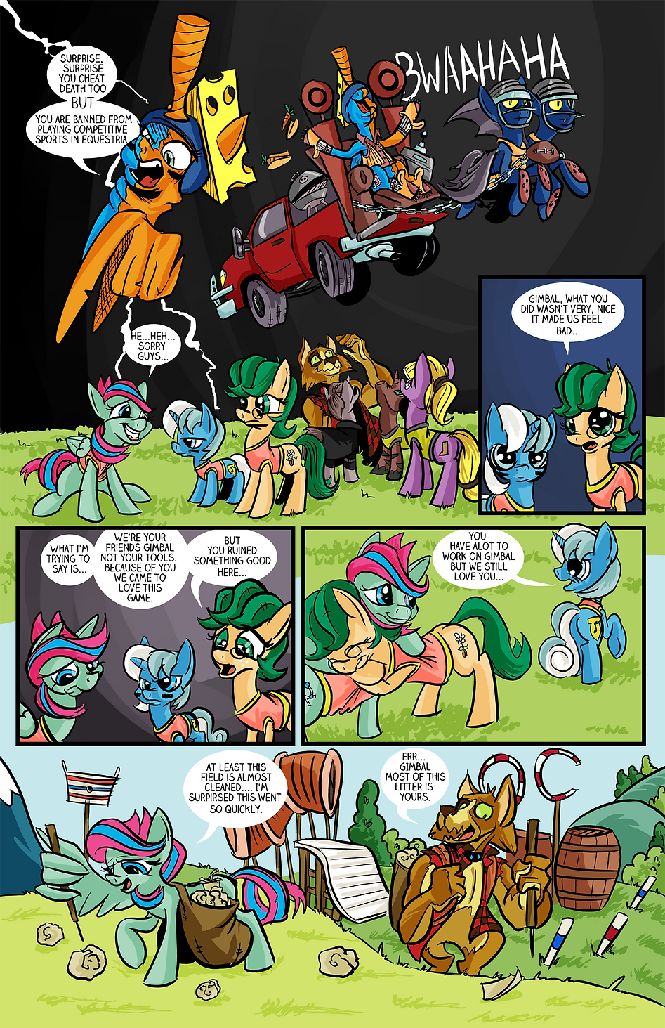 Ponies in the Outfield_27.png
