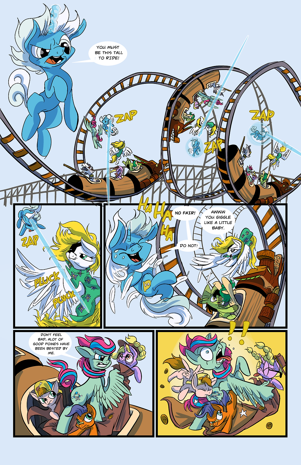 The Ponies Must Be Crazy_014.png