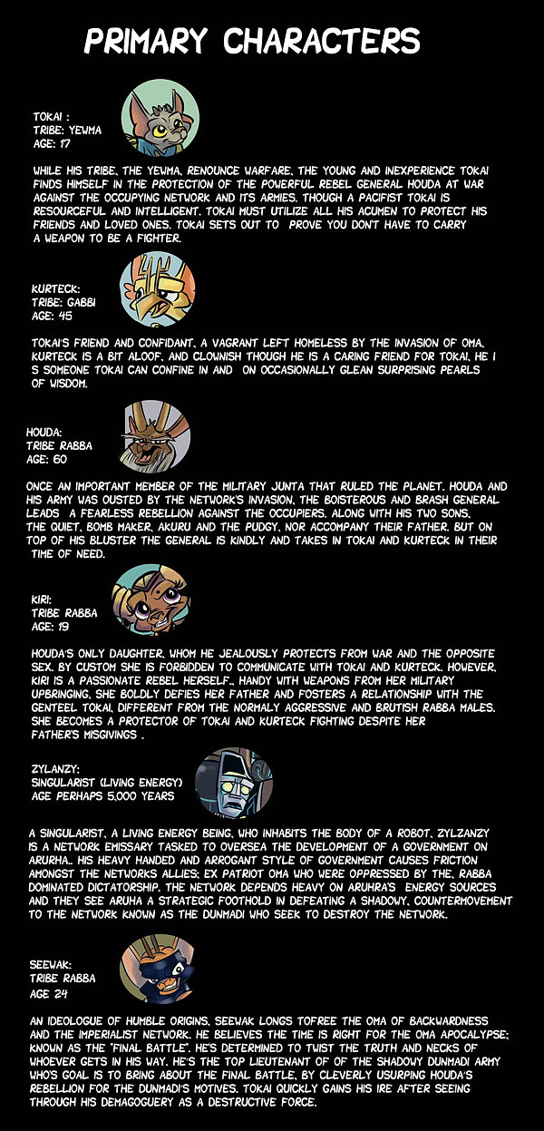 Characters_sheet.jpg