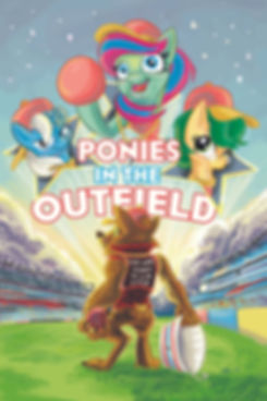 Outfield_Cover_02.jpg
