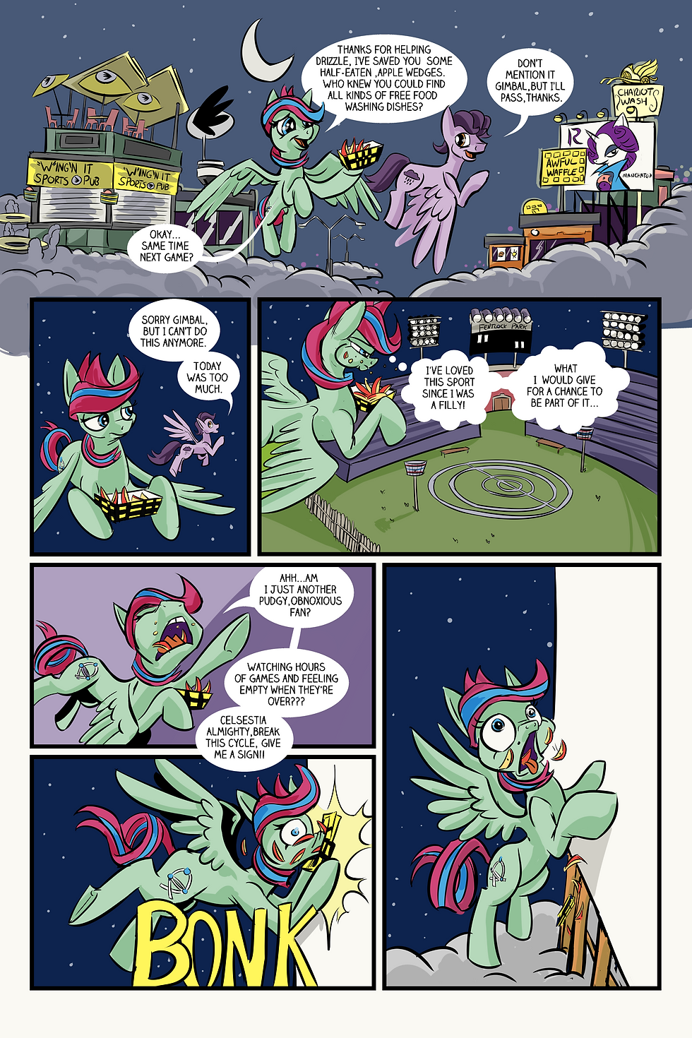 Ponies in the Outfield 03.png
