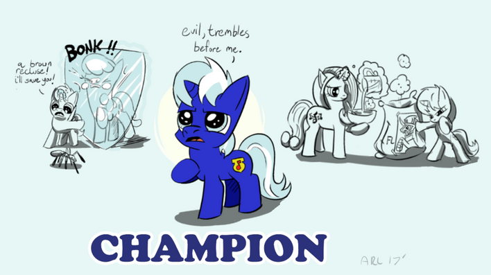 champion_by_lytlethelemur-db74csw.png