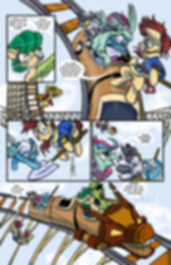 The Ponies Must Be Crazy_012.png