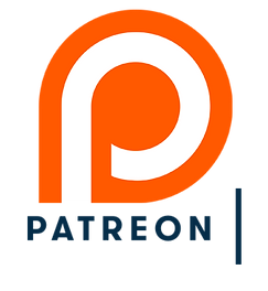 Patreon-LogoS.png