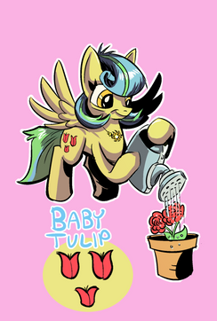 gimbal_s_mom_by_lytlethelemur-dbecehi.png