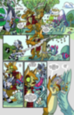 The Ponies Must Be Crazy_03.png