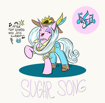 sugarsong_by_lytlethelemur-db6b6cr.png