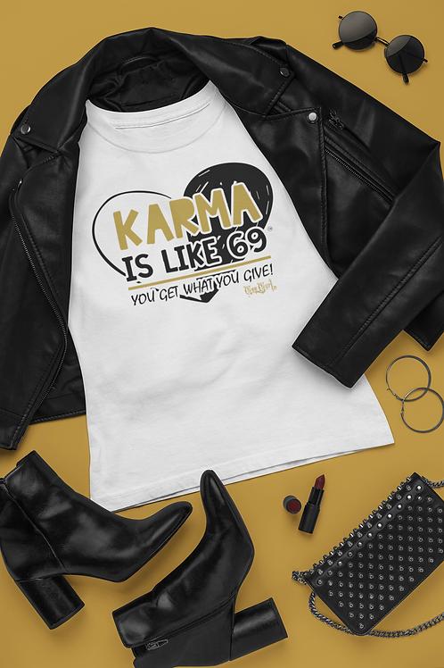 KARMA (GG63)