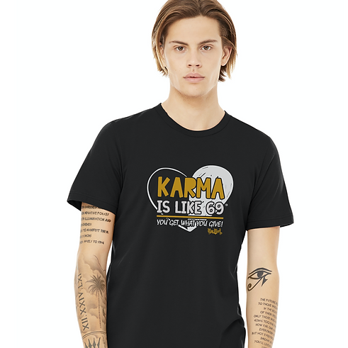 karma_1.png