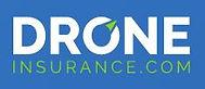 drone insurance logo.JPG