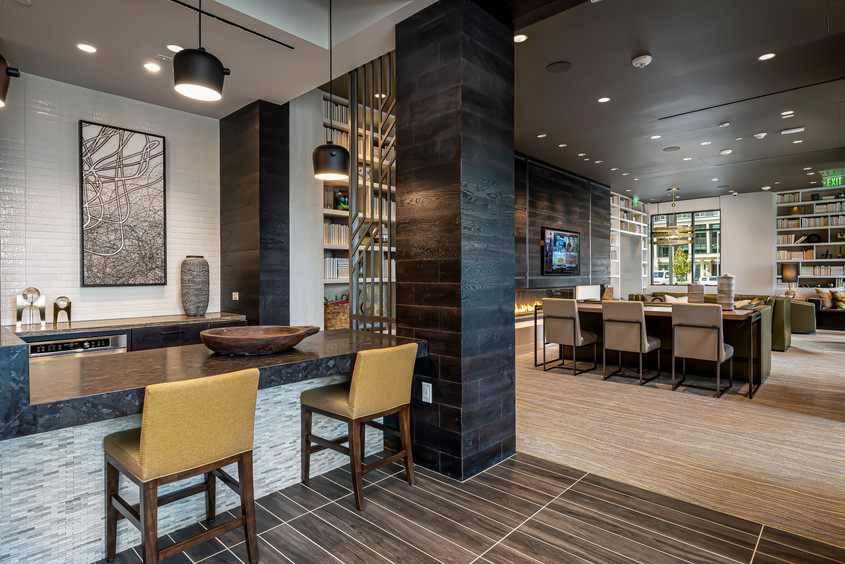 Library Kitchen 4.JPG