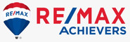 Logo Remax Achievers.JPG