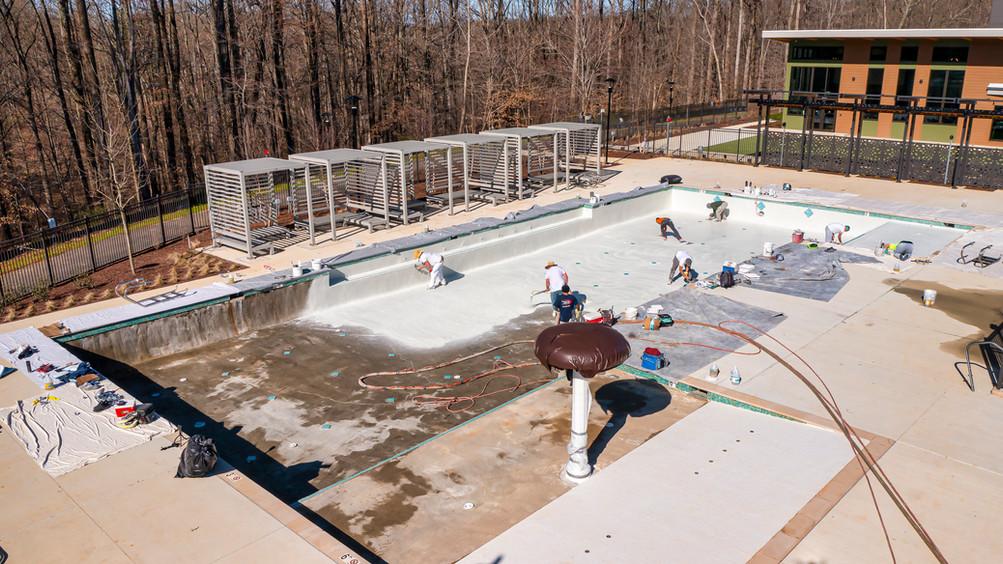 03-27-2021  -   09 - Pool.JPG