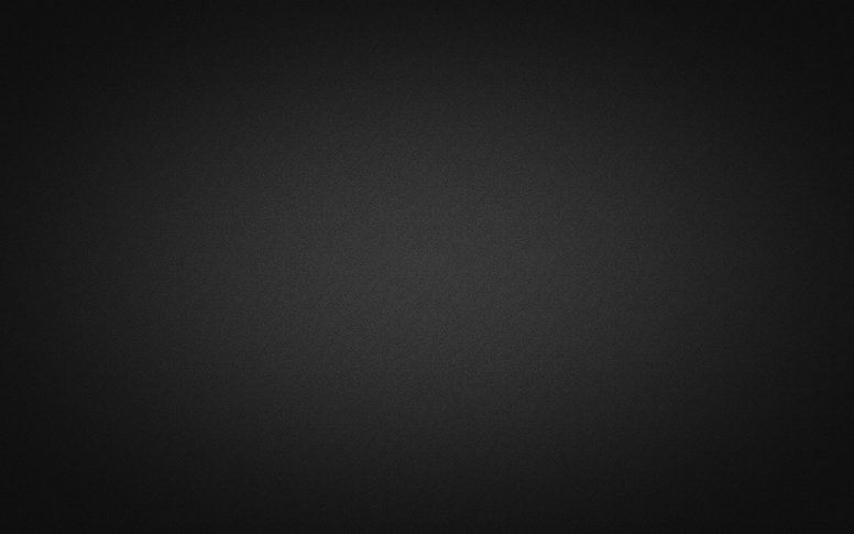 gradient-black-background-wallpaper-1.jp