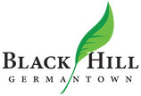blackhill-logo-dark.png