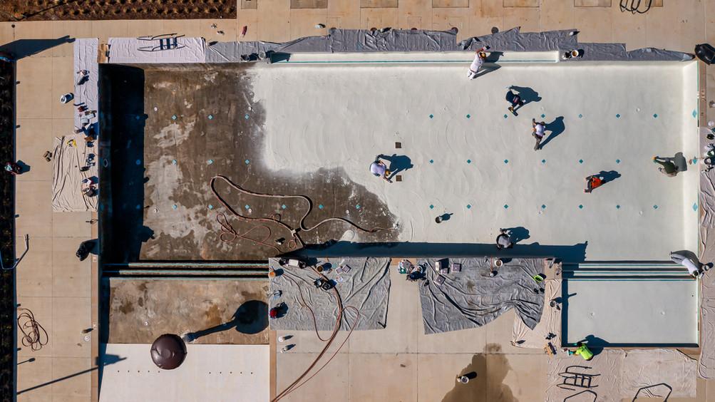 03-27-2021  -   11 - Pool.JPG