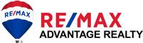 Remax Advantage Realty logo.jpg