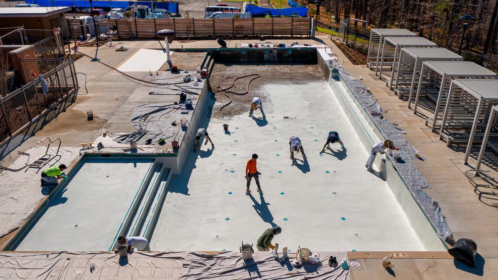 03-27-2021  -   12 - Pool.JPG