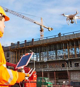 construction-drones-1024x684.jpg