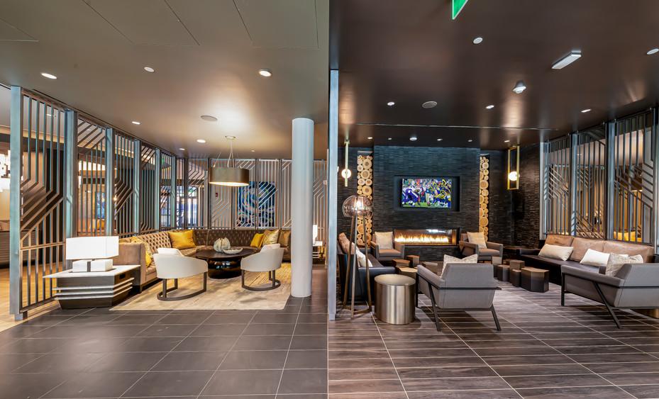 Lobby Area 4.JPG