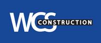 wcs-construction.png