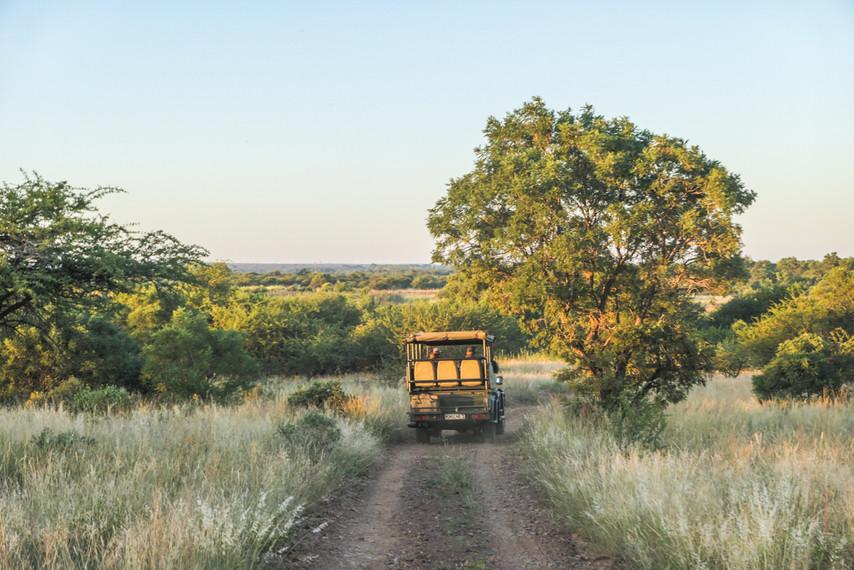 Min Guide Utbildning i Sydafrika