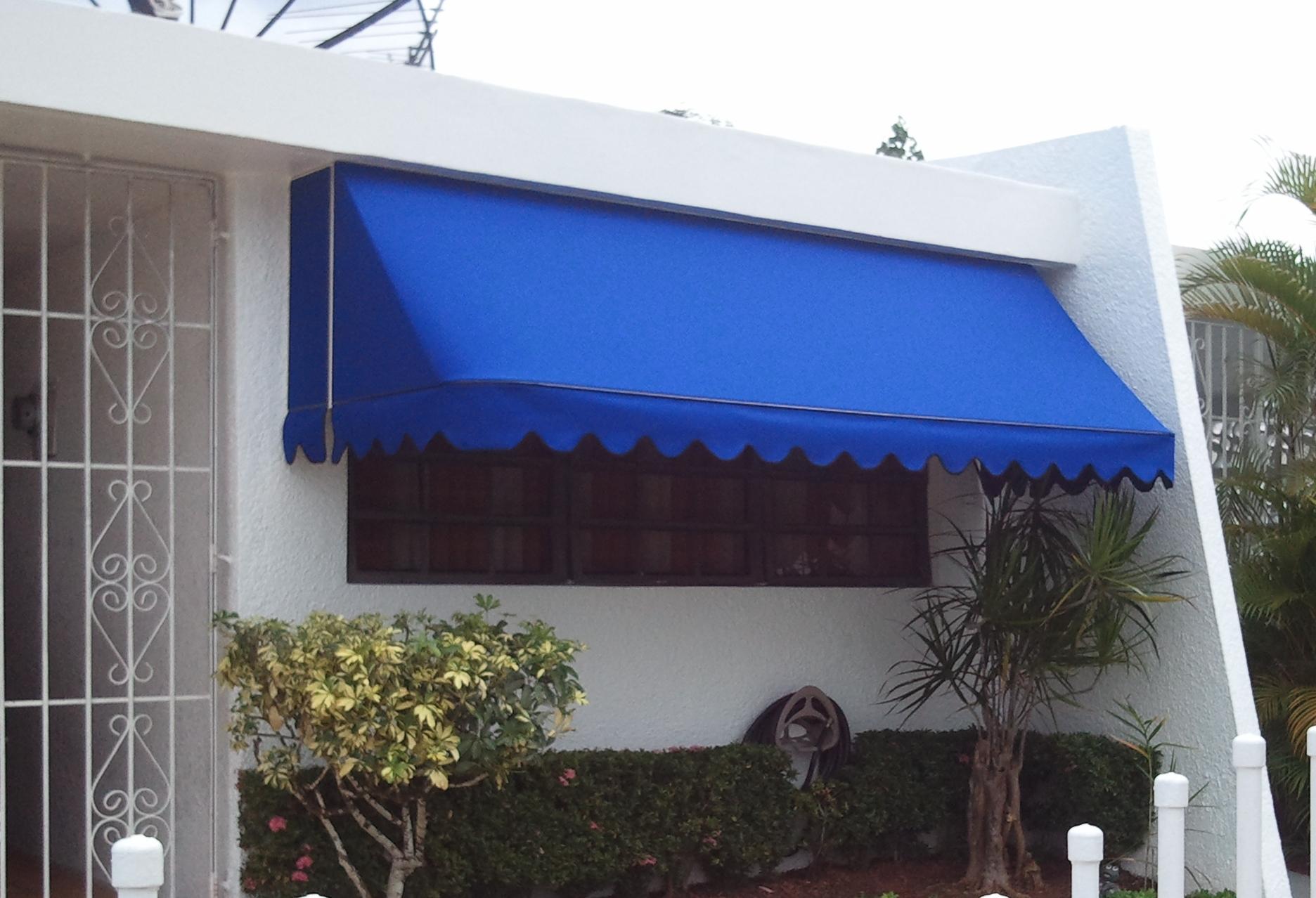 Home cortinas de lona molina supplies - Lona para exterior ...